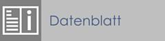 Download Datenblatt testo Software IR-Soft